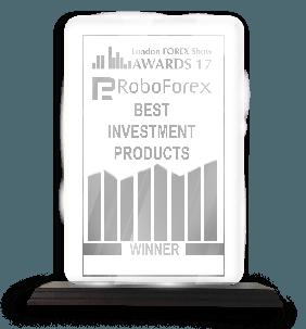Mejores Productos de Inversión