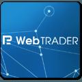 Mejora en la terminal de WebTrader: nuevas funciones y oportunidades