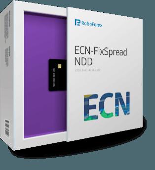 ECN-Fix NDD