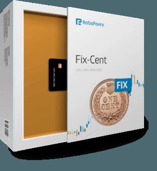 Fix-Cent