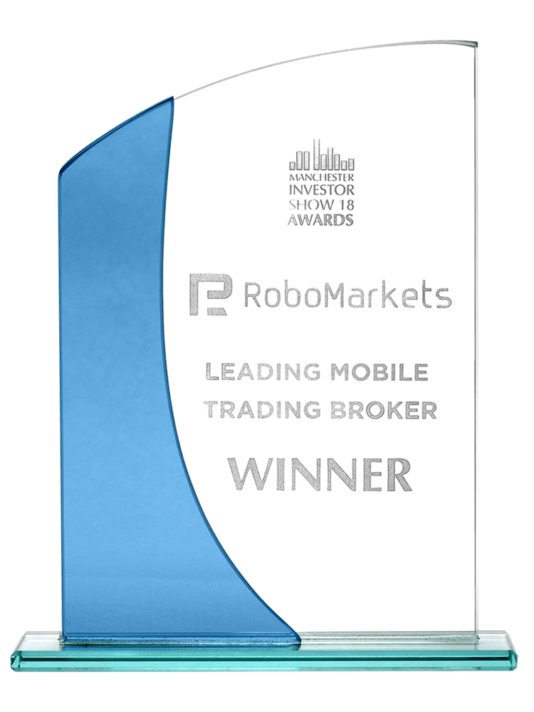 Leading Mobile Trading Broker